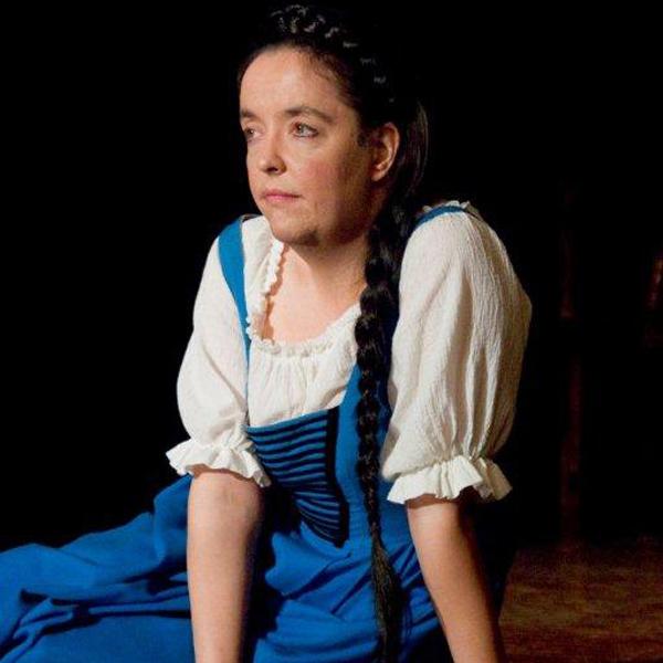 Catharina | Wie die Catharina Mayerin versuchte, ihre Liebe durch einen Giftmord zu retten