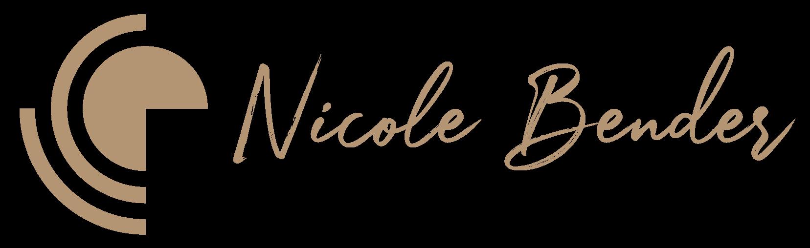 Nicole Bender